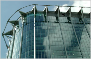 curtain walling rainscreen cladding roofing consultant